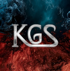Profilový obrázek Khargados