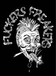 Profilový obrázek Fuckers Freakers