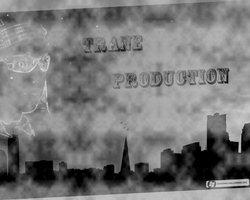 Profilový obrázek Trane Production
