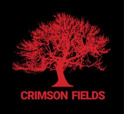 Profilový obrázek Crimson fields