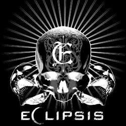 Profilový obrázek Eclipsis