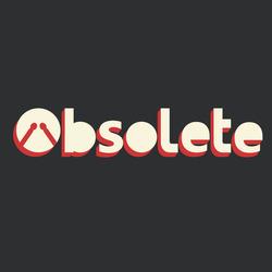 Profilový obrázek Obsolete