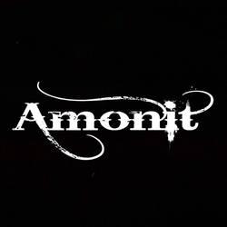 Profilový obrázek Amonit