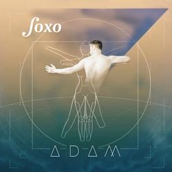 Profilový obrázek FoxO