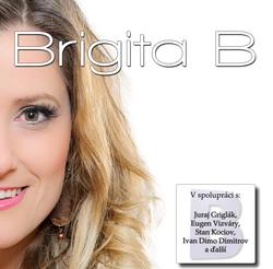 Profilový obrázek Brigita