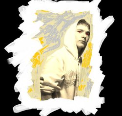 Profilový obrázek Cullen