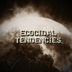 Profilový obrázek Ecocidal Tendencies