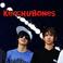 Profilový obrázek Ketchubones