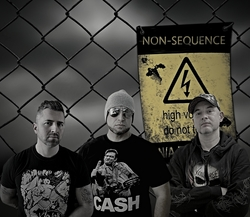Profilový obrázek Non-sequence