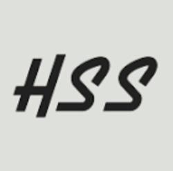 Profilový obrázek High street shufflers