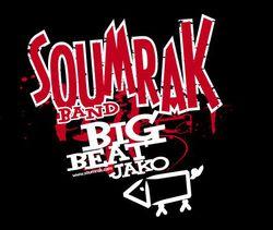 Profilový obrázek Soumrak band