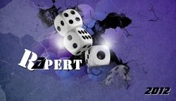 Profilový obrázek Rapert PR