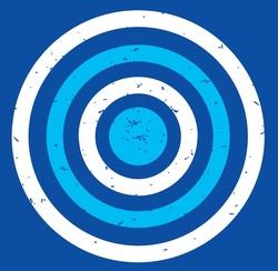 Profilový obrázek TopSpot