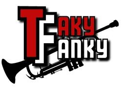 Profilový obrázek TakyFanky