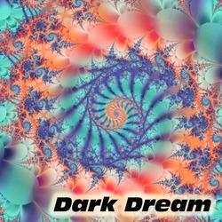 Profilový obrázek Dark Dream