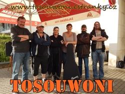 Profilový obrázek Tosouwoni-FolkRock