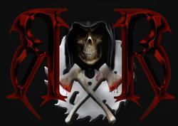Profilový obrázek Rakofski Reznici