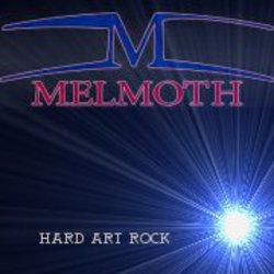 Profilový obrázek Melmoth