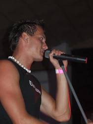 Profilový obrázek Pavel Hegedüs