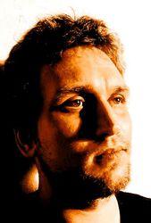 Profilový obrázek Jakub Pavlíček