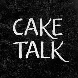 Profilový obrázek Cake Talk