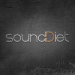 Profilový obrázek Sound Diet