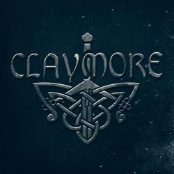 Profilový obrázek Claymore