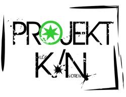 Profilový obrázek Projekt KN