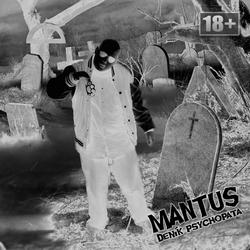 Profilový obrázek MantusBeatz