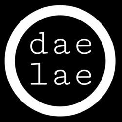 Profilový obrázek dae-lae