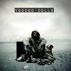 Profilový obrázek VooDoo Dolls