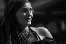 Profilový obrázek Sevdah - Gabra i muzički gosti