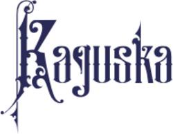 Profilový obrázek Kajuška