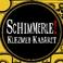 Profilový obrázek Schimmerle Klezmer Kabaret