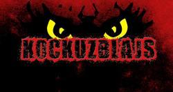 Profilový obrázek Kočkuzblajs