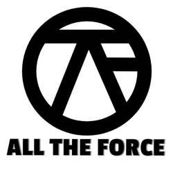 Profilový obrázek All The Force