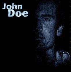 Profilový obrázek John Doe