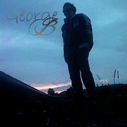 Profilový obrázek George B.