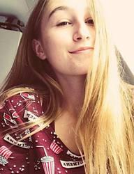 Profilový obrázek Kateřina Kačule Pokorná