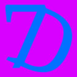 Profilový obrázek 7 dní v Karviné