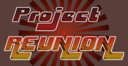 Profilový obrázek Project Reunion