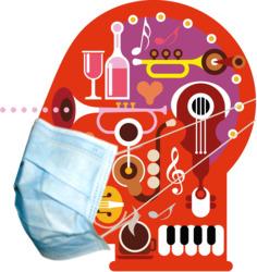 Profilový obrázek Dělníci vědy