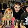 Profilový obrázek Cubaze