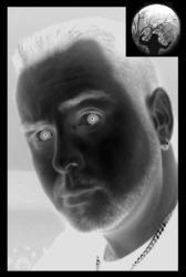 Profilový obrázek: Sheffield Dave