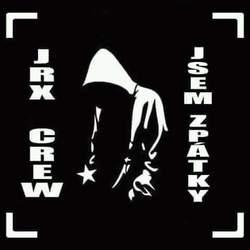 Profilový obrázek Netvor jrx crew
