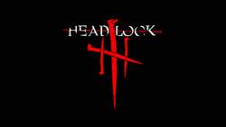 Profilový obrázek Head-Lock