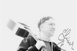 Profilový obrázek Slávek Maděra