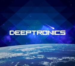 Profilový obrázek Deeptronics