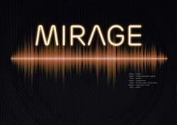 Profilový obrázek MiRage Svitavy