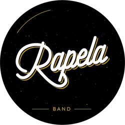 Profilový obrázek Rapela